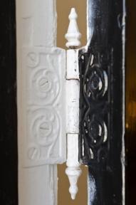 4-141Beaver Detail3