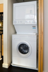 175bluxome215-laundry-jpg