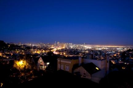 2-372douglass-nightview2-jpg