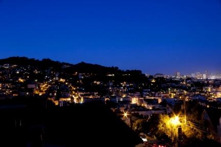 35-372douglass-nightview1-jpg