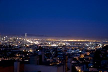36-372douglass-nightview3-jpg