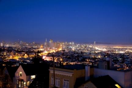 37-372douglass-nightview4-jpg