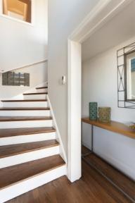 5-372douglass-stairs-jpg