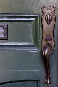 4124-26thst-door-jpg