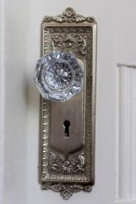 4124-26thst-doorknob1-jpg