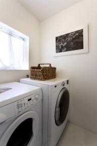 4124-26thst-laundry-jpg