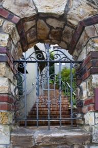 2-417-carl-entrance2-jpg