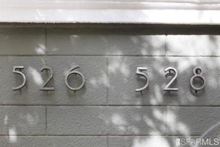 417115