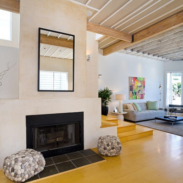 141 Beaver@Castro - special cocktail preview 5:30-7:30 TONIGHT!  Hope you can make it!  Listed for $1,798,000.