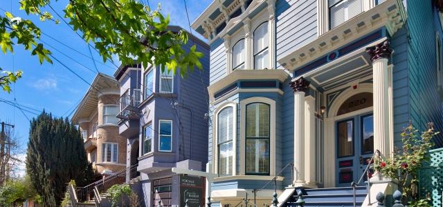 Sold: 220 San Jose Avenue